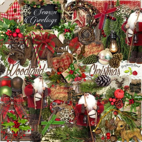 http://3.bp.blogspot.com/-Wv5XH-61b98/VIGtL3bZHNI/AAAAAAAARUs/dhiRVkAxkJU/s1600/WoodlandChristmas_Elements_Preview.jpg