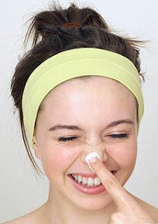 Cremas limpiadoras caseras para piel normal