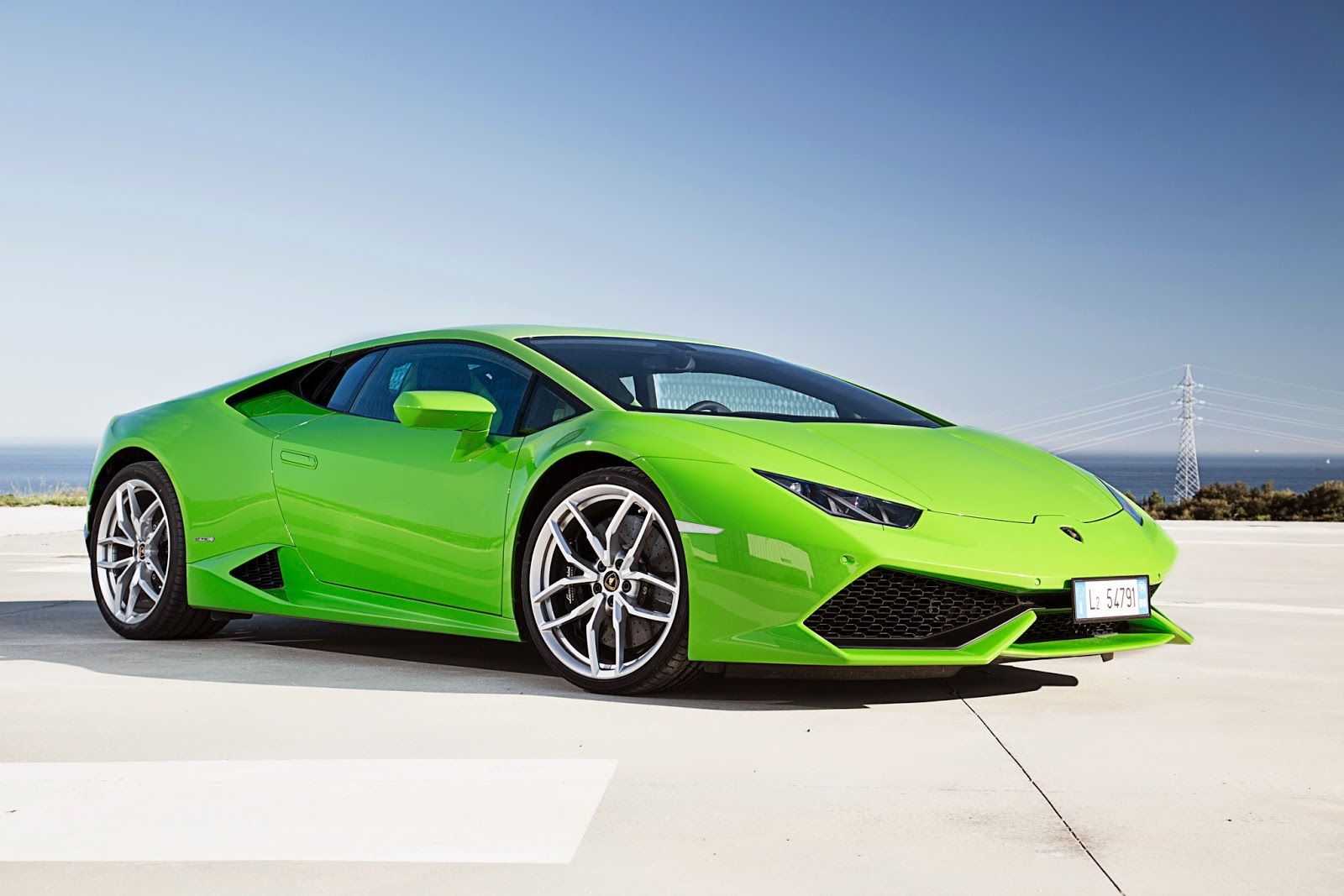 lamborghini huracan release date 2017 2018 best cars. Black Bedroom Furniture Sets. Home Design Ideas