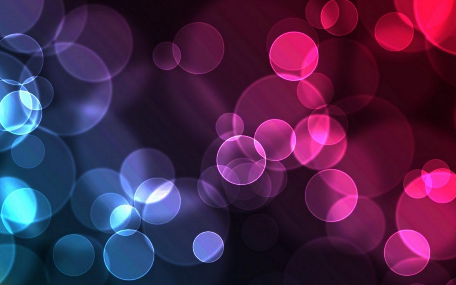 Traje un poco de abstractos algunos con luces espero que les guste