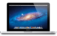 Macbook Pro 2012 MD101 13inch