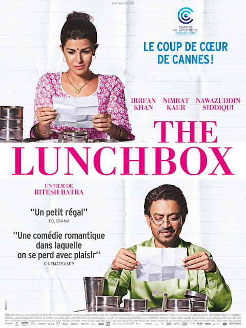 http://fuckingcinephiles.blogspot.fr/2013/12/critique-lunchbox.html