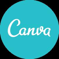 Blog Graphics Designed on Canva
