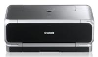 http://www.driverprintersupport.com/2015/08/canon-pixma-ip5000-driver-download.html