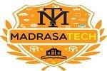 madrasaTech مدرسة تك