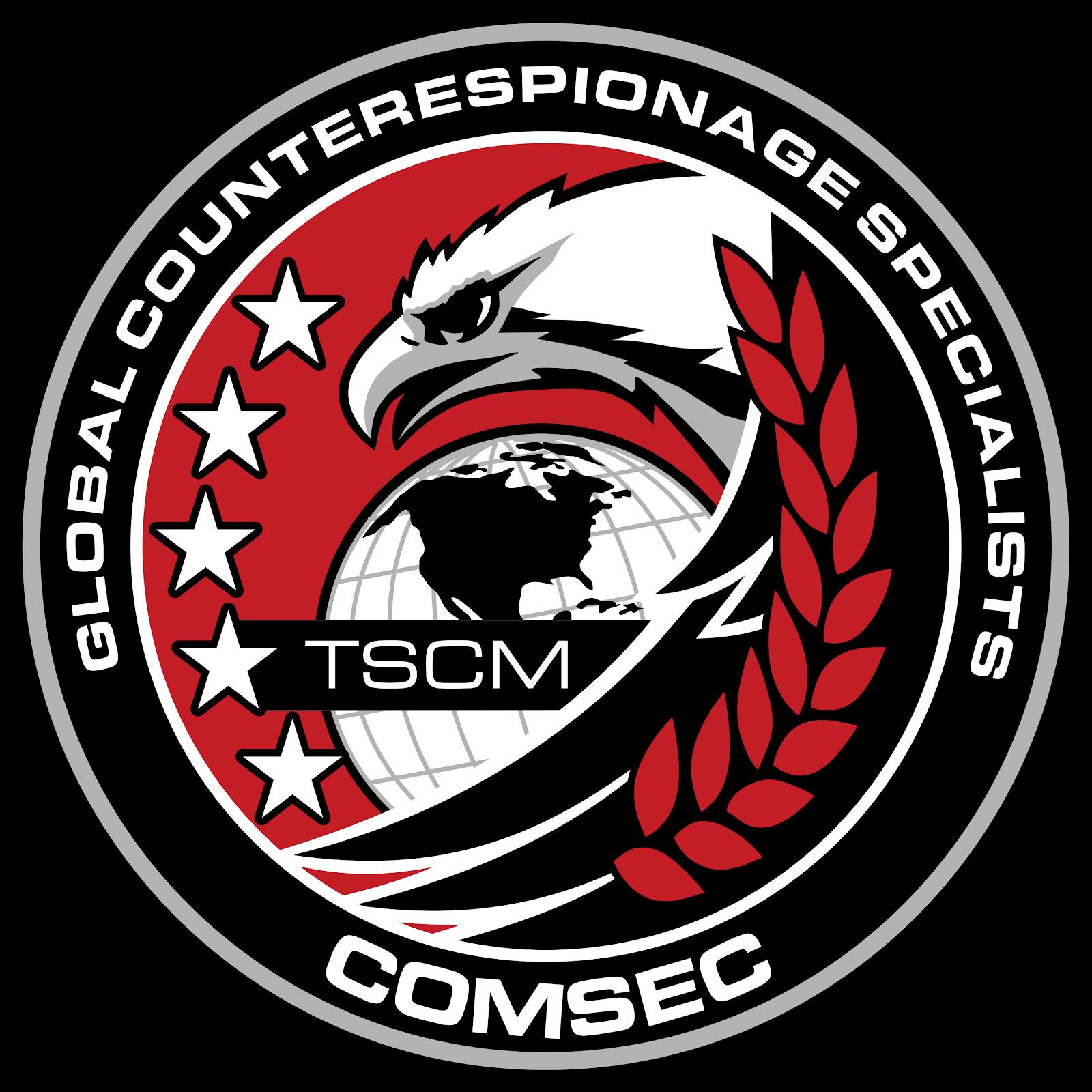 ComSec LLC