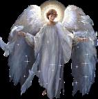 Mensagens e Frases de Anjo da Guarda