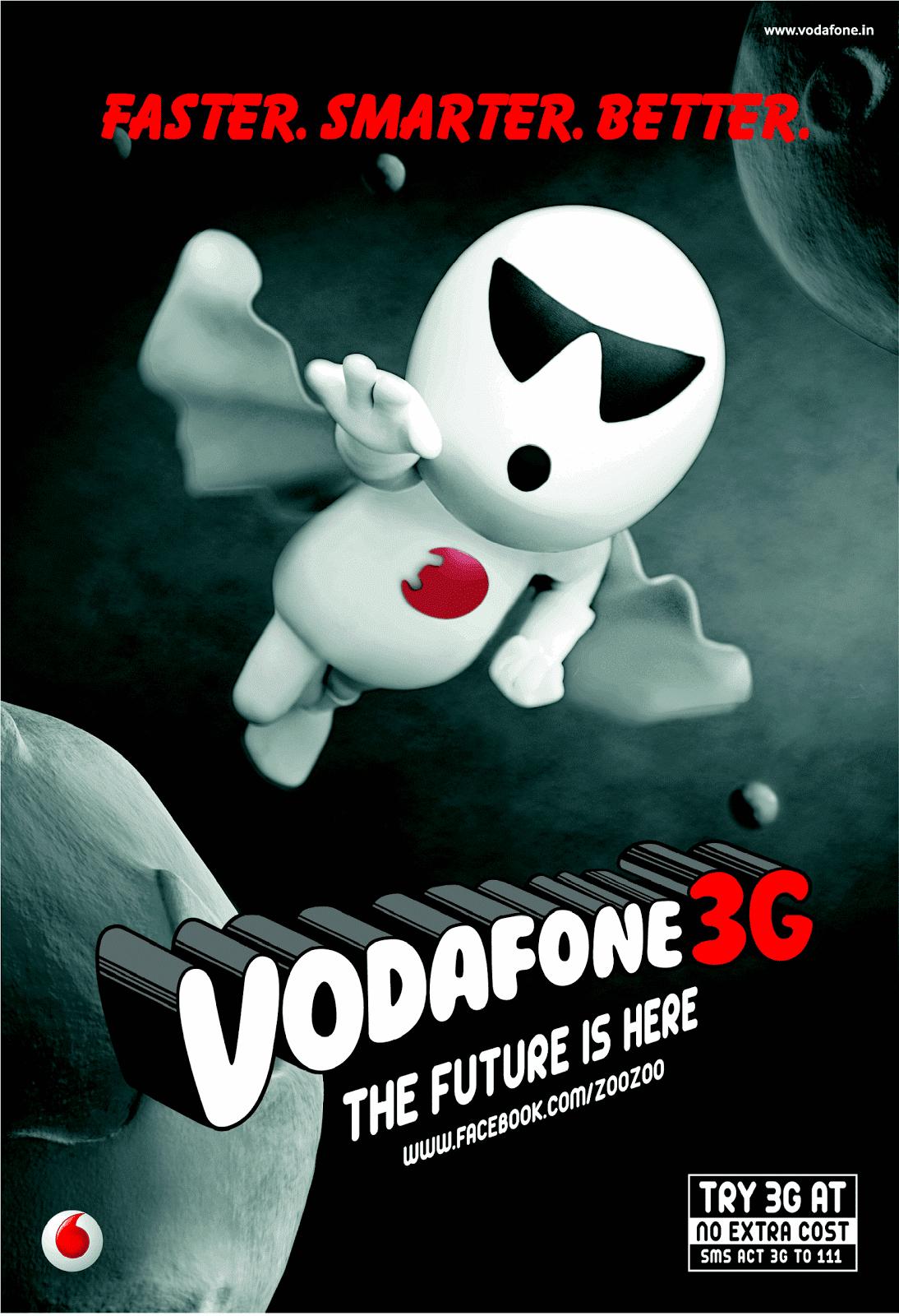 http://3.bp.blogspot.com/-WvG5hbA9rK4/TZbEJ0TeOxI/AAAAAAAAAyM/o49Ww3ViXPg/s1600/Vodafone+3G.png