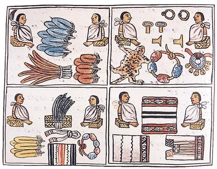 Civilizaciones ind 205 genas de am 201 rica las culturas precolombinas