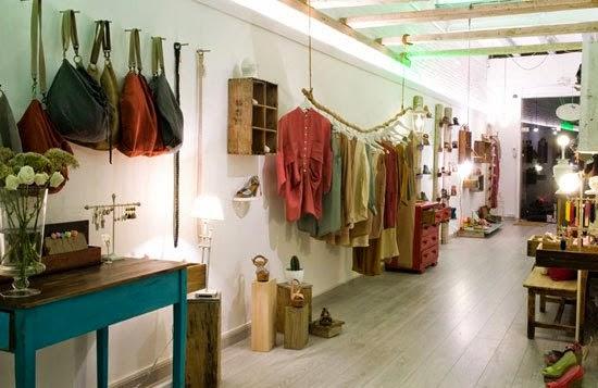 decoracao de interiores lojas:DECORAÇÃO DE INTERIORES – COMO DECORAR UMA LOJA DE MODA FEMININA