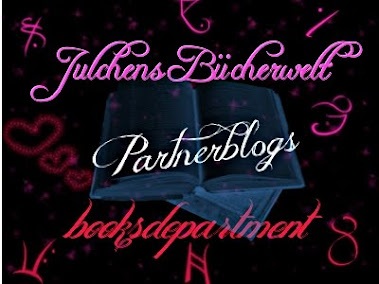 Partnerblog (: