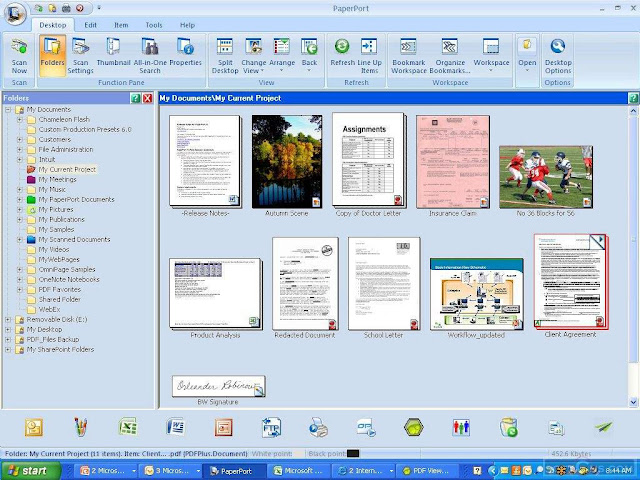nuance pdf converter professional 7 full free download
