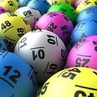 acertar+na+loteria Como ganhar na lotomania: grupo de 70 dezenas