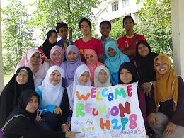 matriculation2010/2011