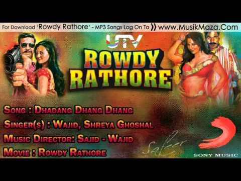 Rowdy Rathore movie download 3gp