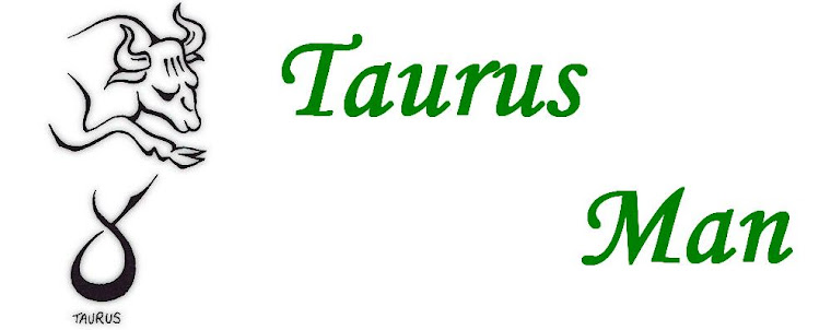 How to attract a man with venus in taurus