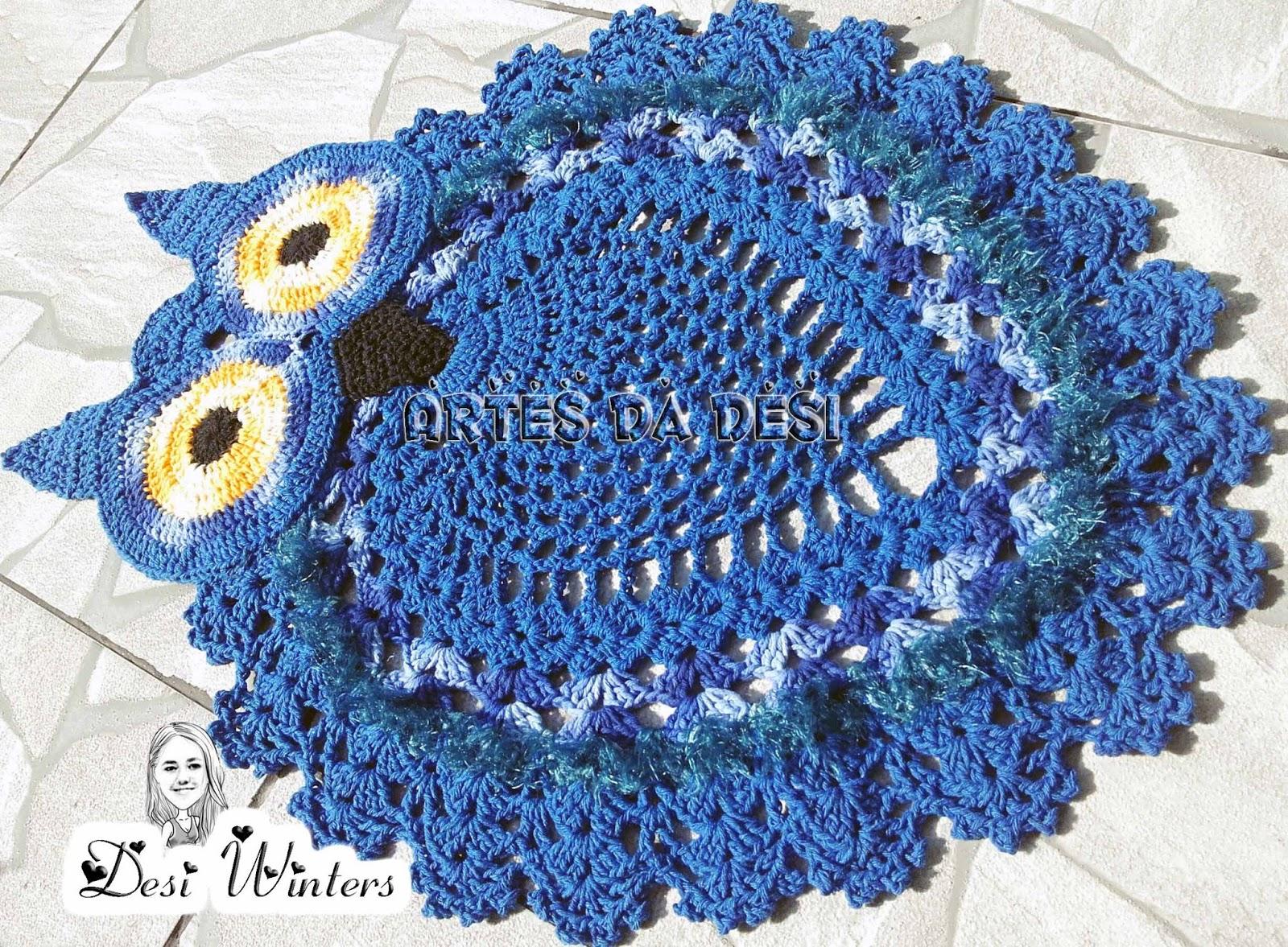 http://www.elo7.com.br/tapete-coruja-azul/dp/5651B1