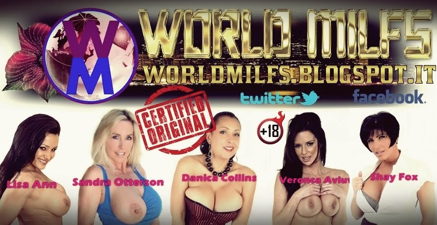 World Milfs