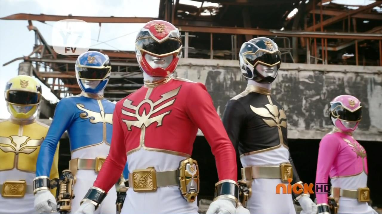 http://www.animeyokai.com.br/2014/04/power-rangers-mega-force-episodio-01.html