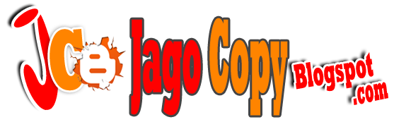 JAGO COPY BLOGSPOT