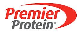 Premier Protein Ambassador