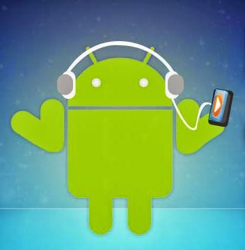 Cara Sinkronisasi Android Dengan Windows Media Player