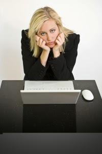 كيف تعمل وتربح من الانترنت بدون موقع