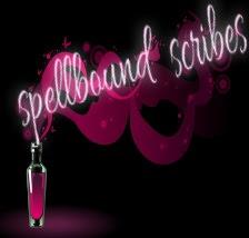 Spellbound Scribes