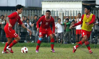 Liga Super Indonesia