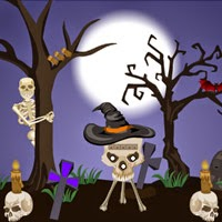 wowescape wow halloween trick or treat escape 2 is another point and click room escape game developed by wow escape this is the second part of halloween - Halloween Point And Click Games
