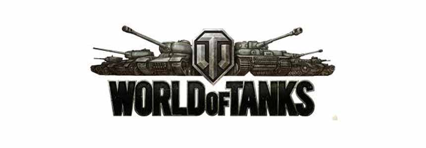 World of Tanks Hack/Cheat Tool 2013[No Survey]