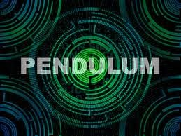 Increase Your Psychic Ability With The Pendulum