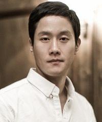 Biodata Jung Woo Pemeran Sseu Re Ki