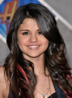 selena-gomez-beautiful