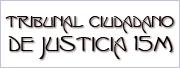 Tribunal Ciudadano
