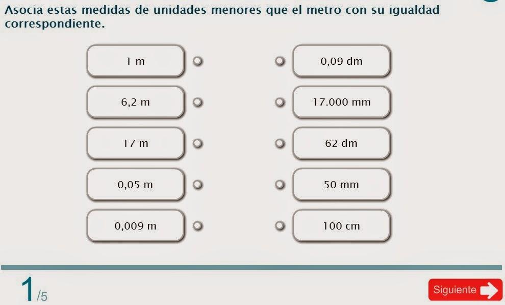 http://www.primaria.librosvivos.net/actividades/flashActividadesPrimariaPub/examen.swf?idejecucion=6220