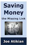 Saving Money: The Missing Link