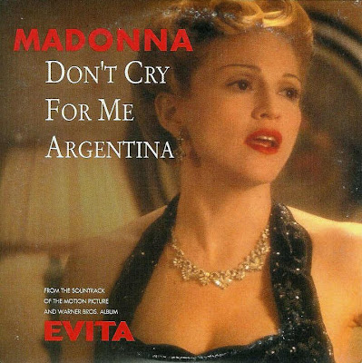 Madonna_-_Dont_Cry_For_Me_Argentina-(936243832-9)-CDM-1996-ZzZz_INT