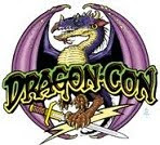 2012 DragonCon (Archive)