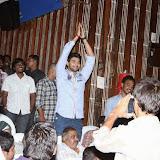 Celebs-at-Alludu-Sreenu-Movie-screening-Photos-1304