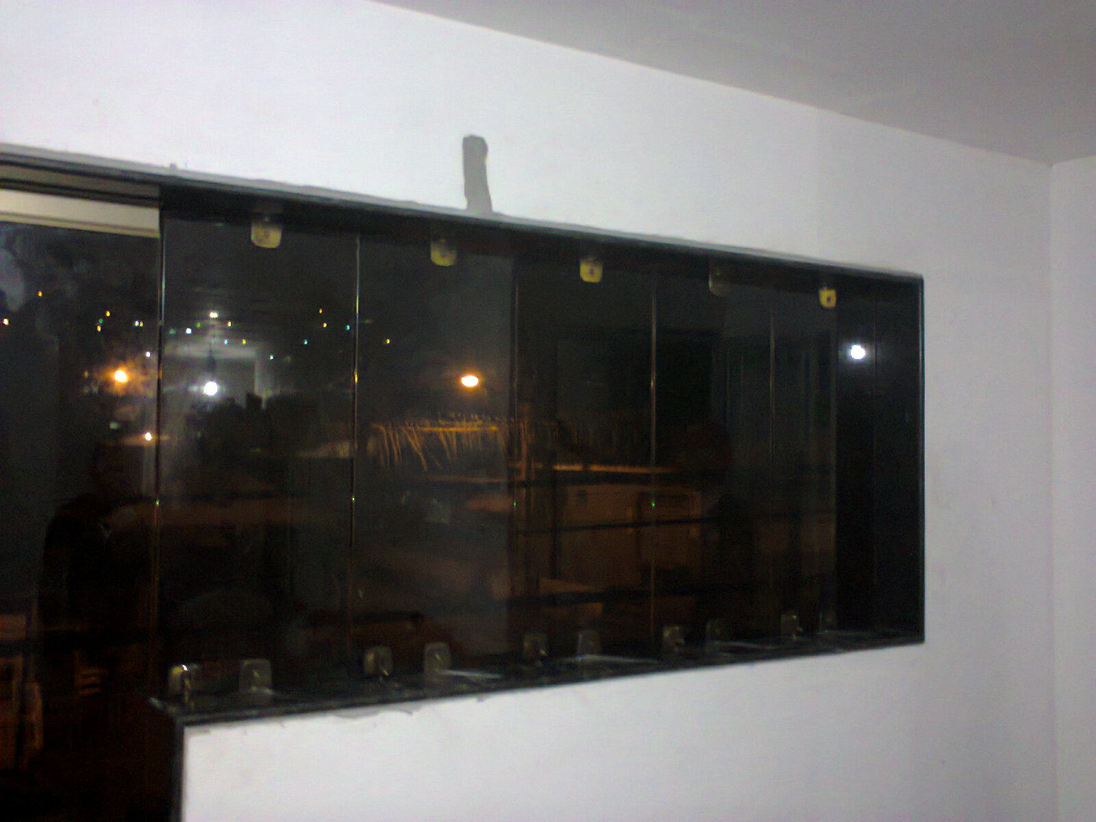 #614830 Janelas De Blindex Portas E Janelas De Madeira Portas E Janelas De 1002 Portas E Janelas De Aluminio Baratas No Rj