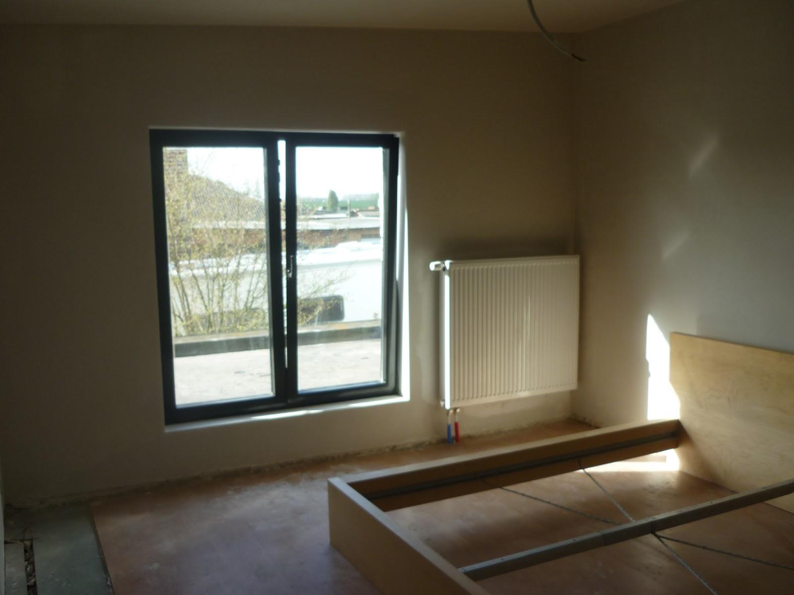 Ik verbouw slaapkamer 3 - Volwassen kamer ideeen ...