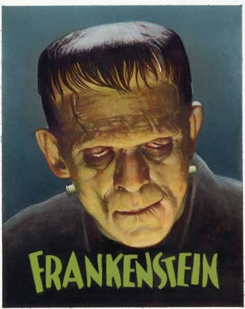 quotes about knowledge. Frankenstein Quotes Page 2-