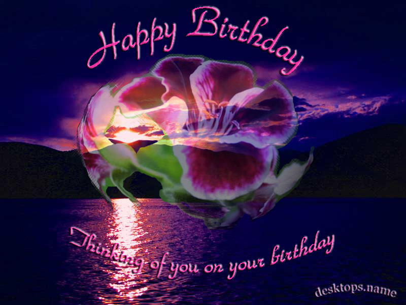 Birthday Ecards Birthday – Native Birthday Cards