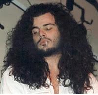francesco renga singer