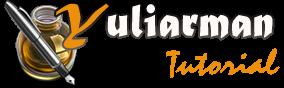Yuliarman Blog