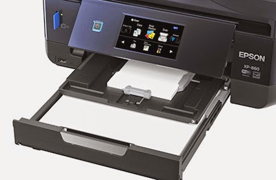 epson stylus color 860 driver windows xp