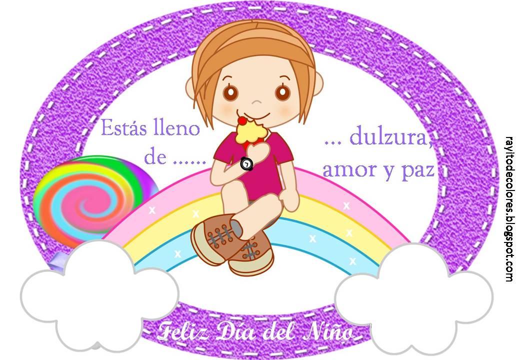 Rimas Dia De Los Abuelos | MEJOR CONJUNTO DE FRASES