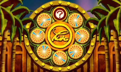 Gambling due diligence