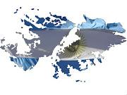 . Argentinas. Ahora, ¿con qué cara exigirá rigor en las sanciones de sus . malvinas argentinas